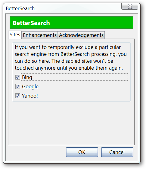better-search-13
