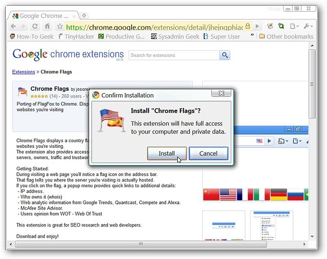 chrome-flags-01