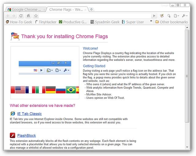 chrome-flags-02
