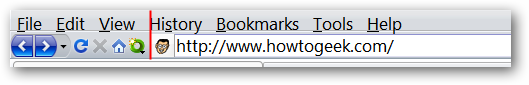 compact-toolbar-04