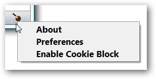 cookie-killer-01