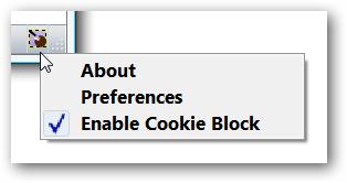 cookie-killer-08