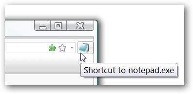 external-apps-04
