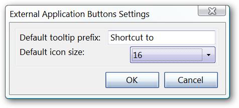 external-apps-08