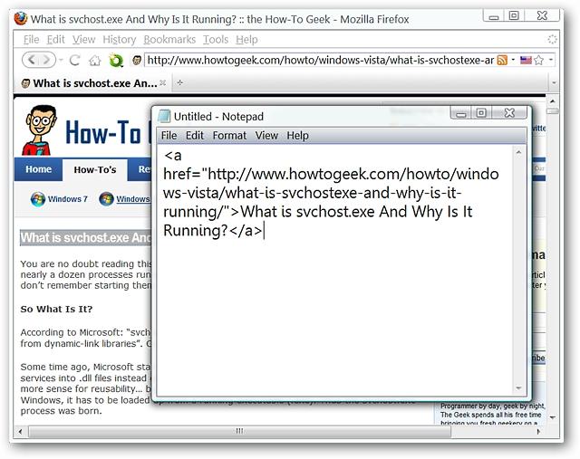 html-link-03
