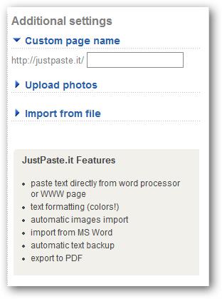 just-paste-it-04
