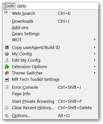 menu-editor-01