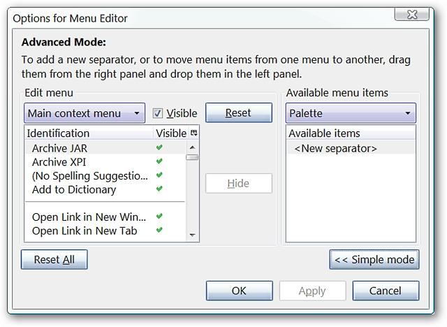 menu-editor-03