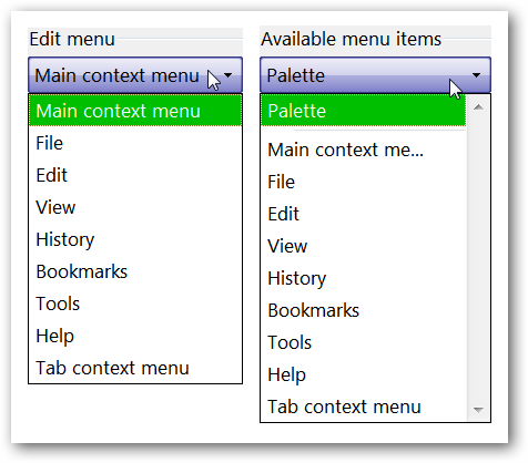 menu-editor-04