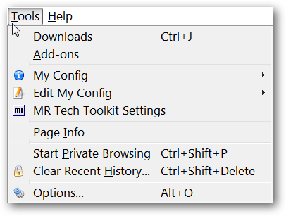 menu-editor-06