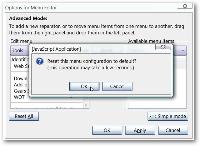 menu-editor-08
