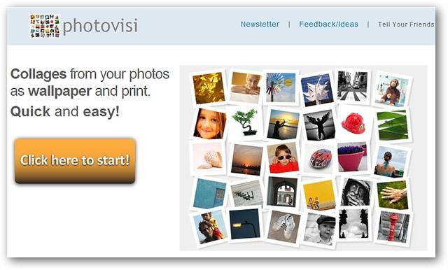 photovisi-01