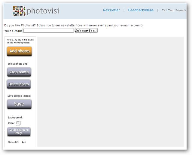 photovisi-05