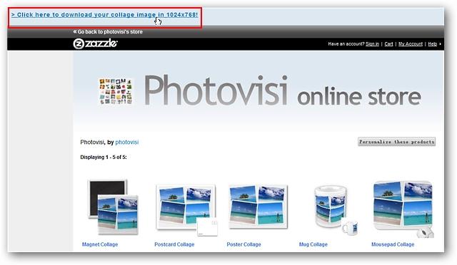 photovisi-11