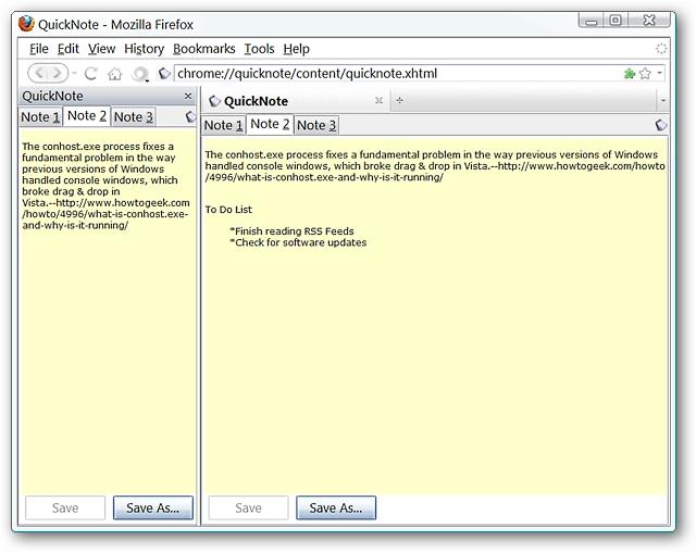 quicknote-09