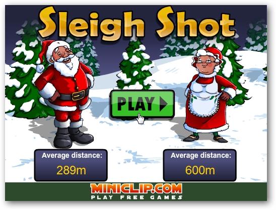 sleighshot2