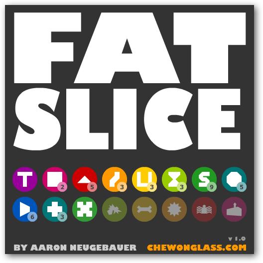 1 slice