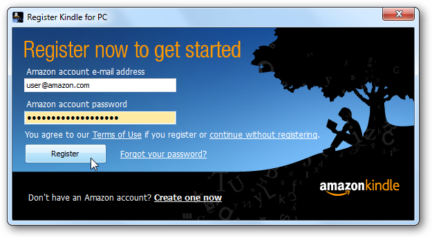 Amazon.com: Kindle Store