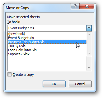 How to copy worksheets in excel 2007 2010 3copy ibookread ePUb