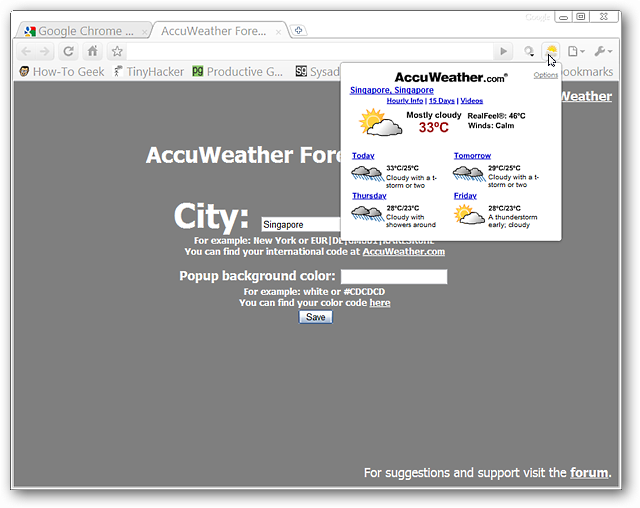 accuweather-08