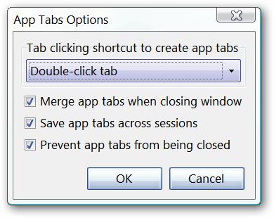 app-tabs-06