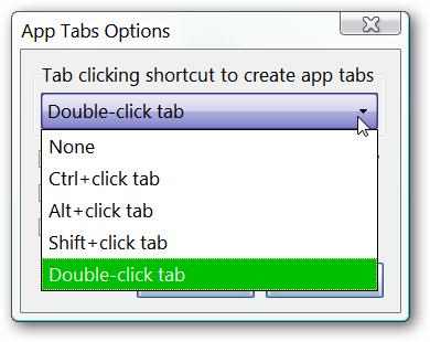 app-tabs-07