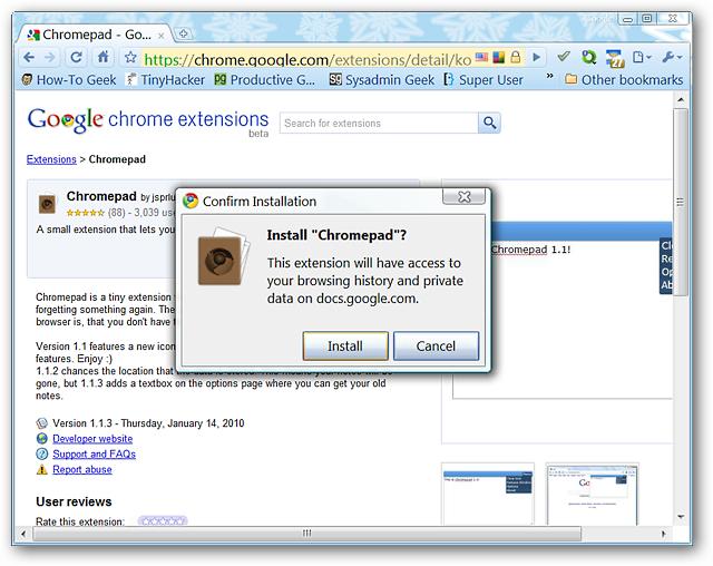 chromepad-01