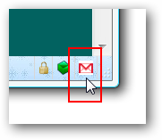 gmail-popup-02