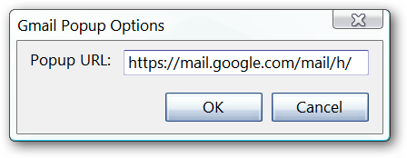 gmail-popup-06