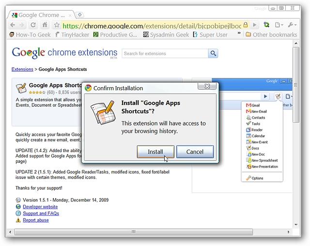 google-apps-shortcuts-02
