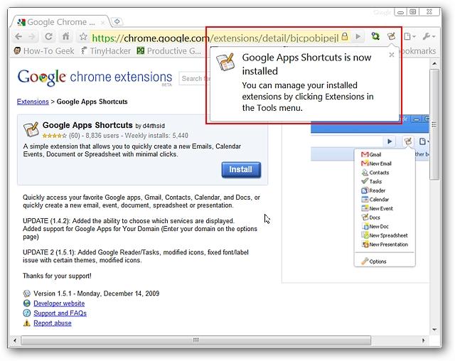 google-apps-shortcuts-03