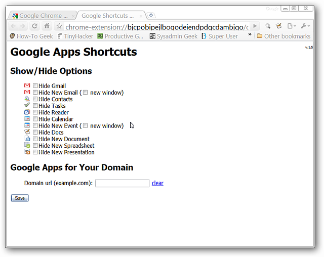 google-apps-shortcuts-05