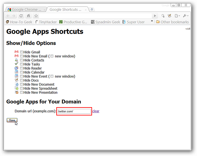 google-apps-shortcuts-06