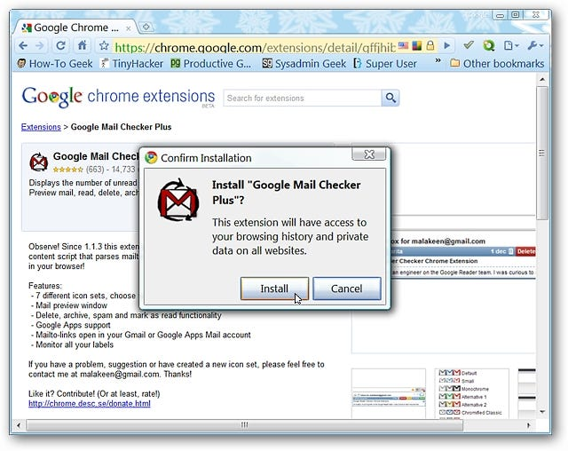 google-mail-checker-plus-01
