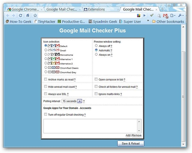 google-mail-checker-plus-04