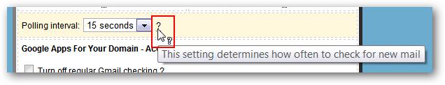 google-mail-checker-plus-05