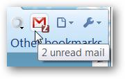 google-mail-checker-plus-06