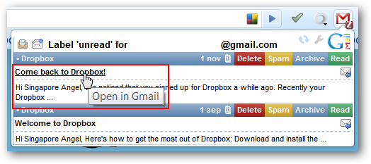 google-mail-checker-plus-08