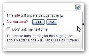 ie-tab-classic-16