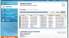 How To Remove Internet Security 2010 and other Rogue/Fake Antivirus Malware