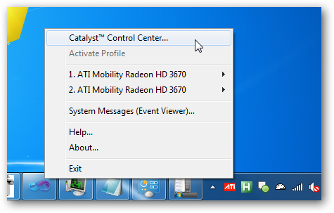 What is CCC exe and Why Is It Running?