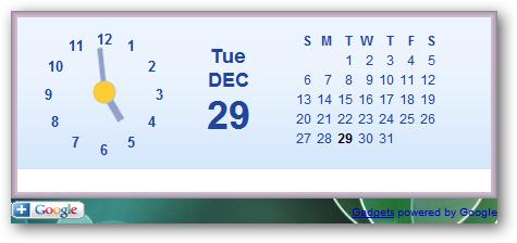 new-tab-dashboard-11