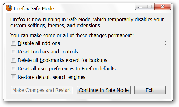 portable-firefox-safemode-04