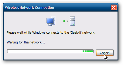 Turn Your Windows 7 Laptop into a WiFi Hotspot with Connectify Sshot20100131215444