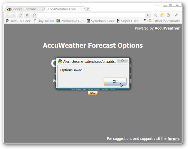 accuweather-07