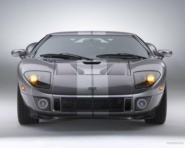 01-fast-cars