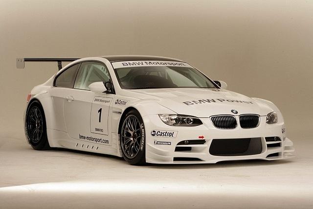 04-fast-cars