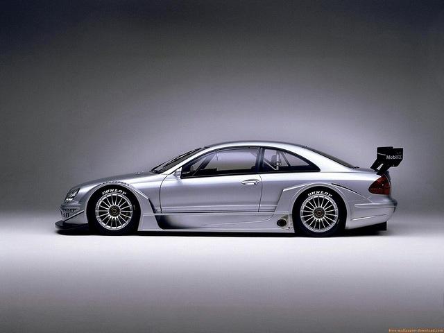05-fast-cars