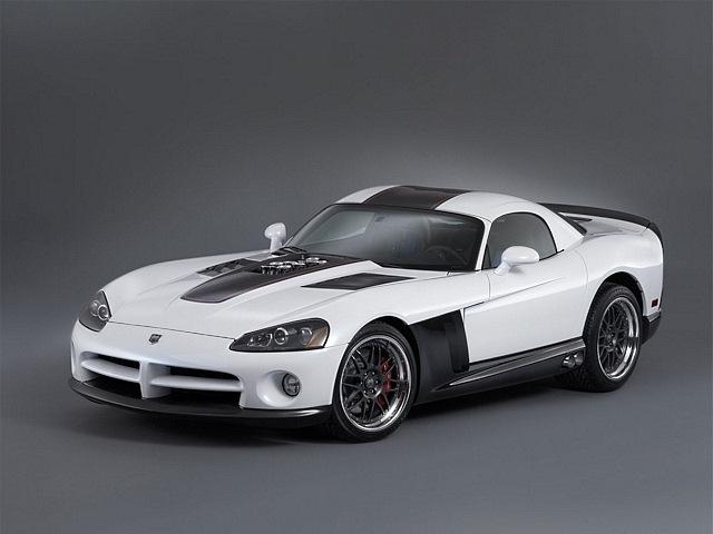 07-fast-cars