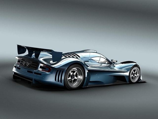 10-fast-cars